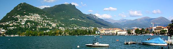 City Hostel Geneva Htel (Genve, Canton de Genve) : voir avis