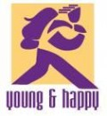 Young & Happy Hostel, Paris