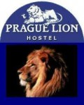 Prague Lion Hostel, Prague