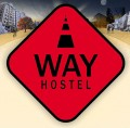 Way Hostel, Madrid