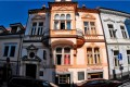 Downtown Backpacker Hostel, Bratislava
